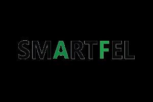 Smartfel